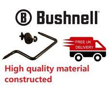 Bushnell Screw-In Camera Bracket for Surveillance Cam 119515C (UK Stock)
