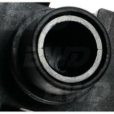 Evap Control System Pressure Sensor-Fuel Vapor Pressure Sensor BWD EC7026