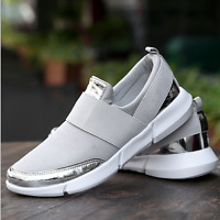 Athletic Running Shoes Women's Sneakers Fitness Shoes Casual Trainers Shoes