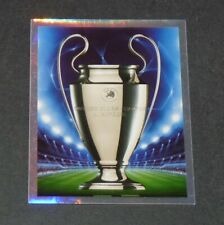Match Attax UEFA Champions League 2016//17 UCL Trophée TR1 Comme neuf
