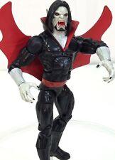 Marvel Legends MORBIUS Figure From Absorbing Man Series~ Hasbro 2015~ Complete~
