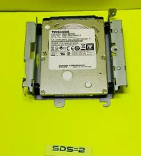 Canon Hard Disk Drive HDD W. Firmware for IR Advance 4225 4235 4245 4251 TESTED