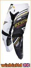 Pantalon pour motocyclette Taille 32