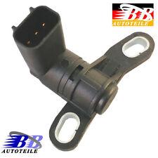 Kurbelwellensensor , Impulsgeber Mazda 3 5 6 CX-7 1.8 2.0 2.3 2.5 L