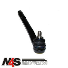 LAND ROVER RANGE ROVER L322 2002 TO 2012 TRACK ROD END. PART QJB500050