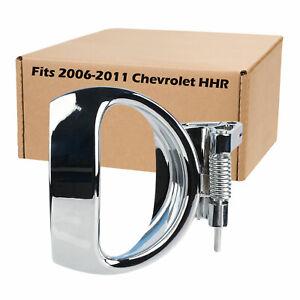 For 2006 2007 2008 2009 2010 2011 Chevrolet HHR Interior Car Door Left Handle
