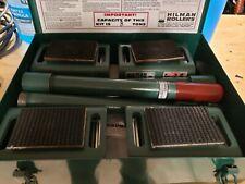 Hillman rollers Deluxe Kit 8 Ton