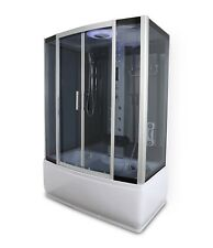 Y9001 Modern Steam Shower Enclosure New 2018 shower room kit