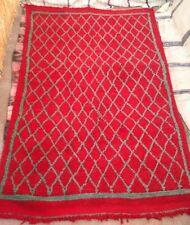 Moroccan Boujaad Rug 230 x 154cm
