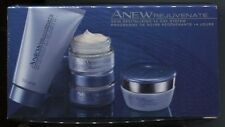 Avon - Anew Rejuvenate 14-Tage-Anti-Aging-Systempflege