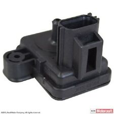 Ford Motorcraft CX1961 OEM 2003-2010 6.0 Super Duty Map Sensor 2L1Z-9F479-AA
