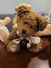 New listing Gund Bear