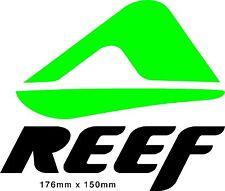 ✦ Surf Sticker