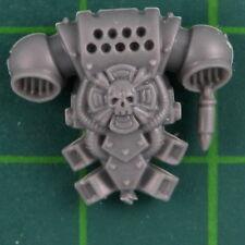 Space Marines Protektorgarde Rückenmodul D Warhammer 40K Bitz 9583