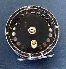 New listing Old Shakespeare Russell 1895 Fly Fishing Reel-Prior To Date Coding