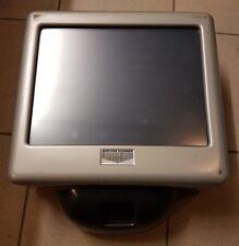 Barcode Scanner mit Display  POS-Terminal  Netzwerkfähig Recycling? 12 kg