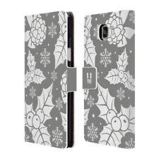 Fundas y carcasas Para Samsung Galaxy A5 color principal plata para teléfonos móviles y PDAs Samsung