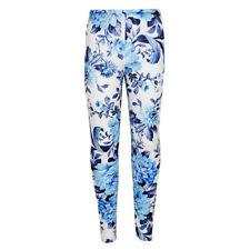 Vêtements bleus pour fille de 13 à 14 ans