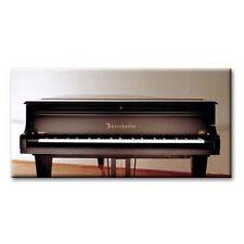 "CC art-Toile imprimée-Bosendorfer Grand Piano - 24""x48"""