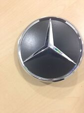 MERCEDES Sprinter Porta Posteriore STAR BADGE GENUINE Mercedes-Benz Parti a9067580058