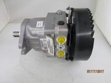 (1) OEM Exmark hydro pump 109-7544