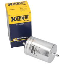 Kraftstofffilter - Hengst Filter H82WK02