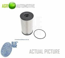 BLUE PRINT ENGINE FUEL FILTER OE REPLACEMENT ADV182301