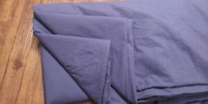 Brooklinen Luxe Duvet Cover, Queen Size . Confidence in textiles tested.