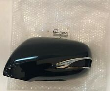 LEXUS OEM DRIVERS SIDE OUTER MIRROR COVER 2010-2012 HS250H 8794A-53411-C0