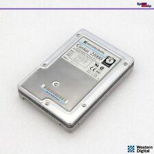 IDE ATA HDD WESTERN DIGITAL WD CAVIAR 1.08GB WDAC21000-00H FESTPLATTE 21000