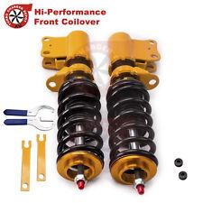 Adjustable Damper Coilover for Holden Monaro VY VZ Coupe VX VT Suspension Struts