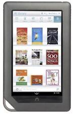 ***MINT*** Barnes & Noble Nook Color 8GB, Wi-Fi, 7 inch - Slate