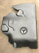 Mercedes Sprinter Vito Viano Engine Top Cover  2010 +Onwards. A6510102367
