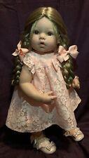 lee middleton dolls by reva schick