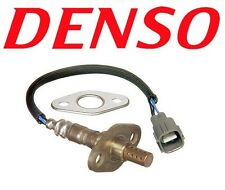 For Front or Rear Passenger Driver Denso O2 Oxygen Sensor Side for Toyota Tacoma