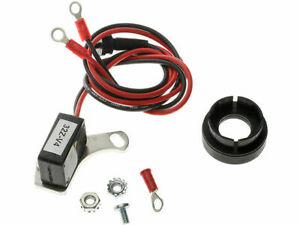 For 1962-1964 Ford Falcon Sedan Delivery Ignition Conversion Kit SMP 22949MK