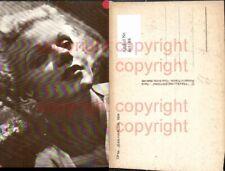 465188,Schauspielerin Jean Harlow