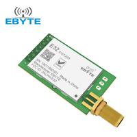 SX1278 SX1276 Lora Module 915MHz E32-915T20D 20dBm 3km 915m Wireless Transceiver