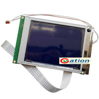 """LCD Display Screen for SP14Q001-X 5.7"""" 320*240 STN LCD PANEL SP14Q001 Replace"""