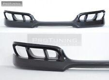 Cenefa CHIN SPOILER Labio Para BMW 5 Series F10 F11