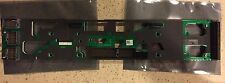 Genuine OEM Dell PowerEdge FX2S Mid-Plan Board XH8H1