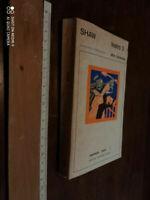 LIBRO: G.B.Shaw-TEATRO 2.TRE COMMEDIE PER PURITANI E ATTI UNICI