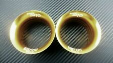 P2M Energy Halo Throttle Body Velocity Ring for Nissan Skyline R35 GT-R New