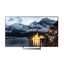 Televisores Sony 2160p (4K Ultra HD) LED