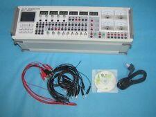 Automobile ECU Sensor Signal Simulation Tool MST-9000+ ECU Signal tester