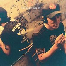 Elliott Smith - Either Or - 20th Anniversary Edition (NEW 2 VINYL LP)