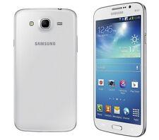 Nuevo Samsung Galaxy Mega 5.8 GT-I9152 - 8GB - (Blanco) Unlocked Teléfono Móvil
