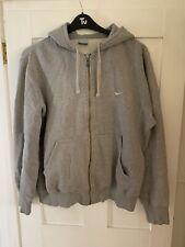mens nike hoodie size medium