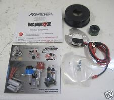 Pertronix 1741, Fits Nissan H20, D11 Engines Ignitor Kit New