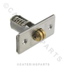 534100090 FALCON DOMINATOR ADJUSTABLE DOOR CATCH LATCH VARIOUS MODEL SPARE PARTS